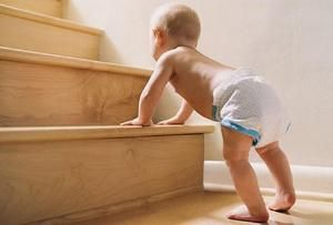 Efortul individual al copilului