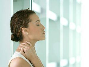 Metode de tratament a osteocondrozei