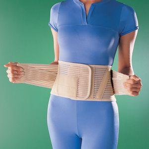 Ce sunt corseturile pentru talie