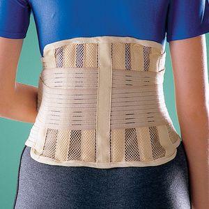 Spate suport corsete