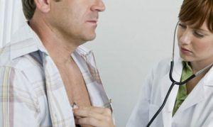 Tratamentul cu sputum