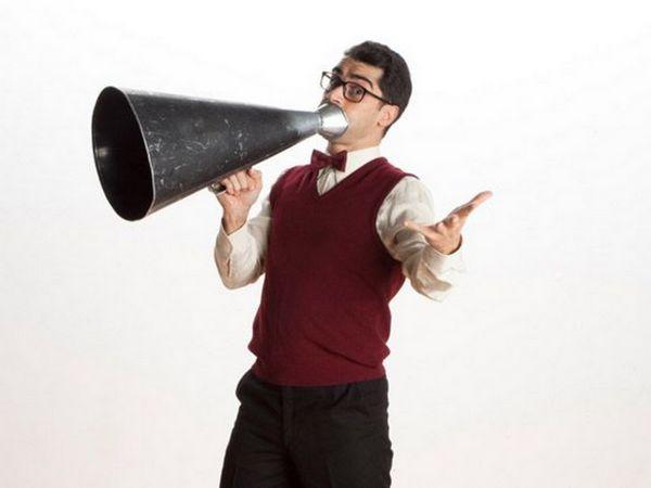 Nu suprasolicitați cablurile vocale