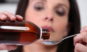 Medicul poate prescrie mucoliticii