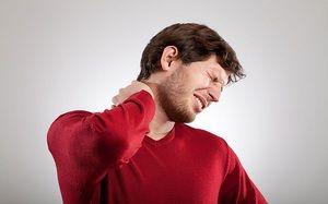 Tratamentul herniei cervicale - sfaturi utile