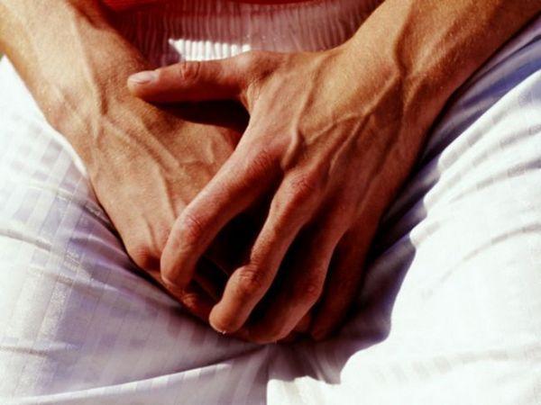 Cum se poate recupera din epidermofatie