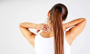 Metode populare de tratament al osteocondrozei
