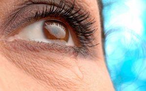 Metode tradiționale de tratare a lacrimării