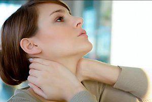 Cum este tratată osteochondroza?