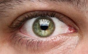 Canalul lacrimal - boli posibile