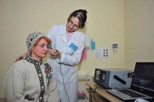 Cum se trateaza dacryocystita - sfatul medicilor