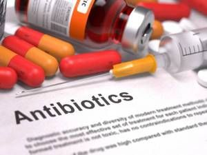 Cum să tratați Staphylococcus aureus