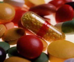 În mod ideal, când antibioticele sunt prescrise după rezultatele analizei culturii bacteriene