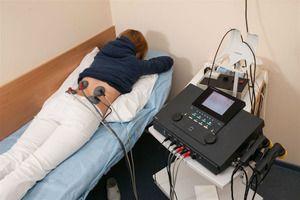 Tratamentul herniei intervertebrale a taliei prin fizioterapie și gimnastică terapeutică