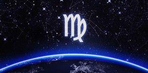 Omul născut sub semnul Fecioarei zodiacale: o caracteristică