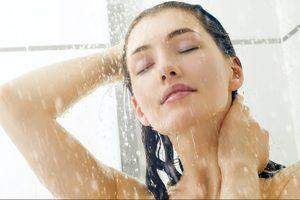 De ce în visul de spălare