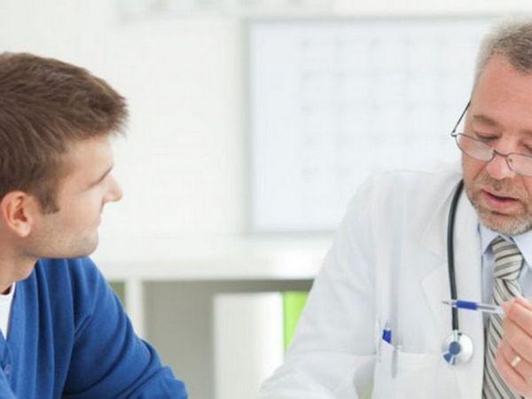 Boli ale sistemului reproductiv