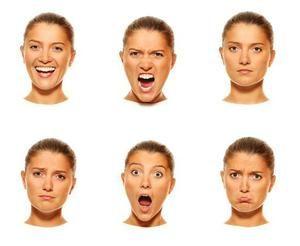 Cele mai semnificative trăsături caracteristice ale personalității unei persoane