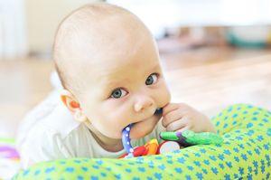 Cauze ale nasului curbat cu dentiție