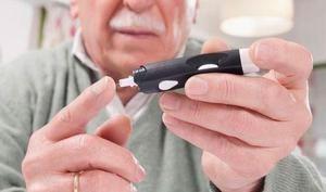 Diabetul poate provoca incontinență urinară