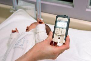 Screening-ul neonatal - ceea ce este
