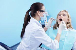 Caracteristicile corectării unei mușcături incorecte a dinților
