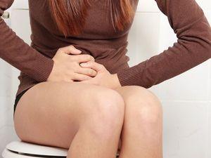 Cauzează mai mult la urinare