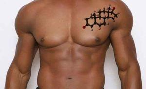Nivelurile de testosteron la bărbați
