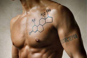Cum se trateaza niveluri ridicate de testosteron