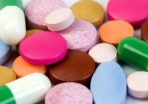 Antibioticele și regulile de utilizare a acestora
