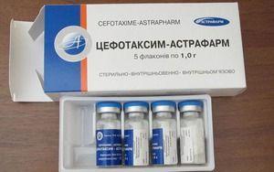 Ce antibiotice să luați