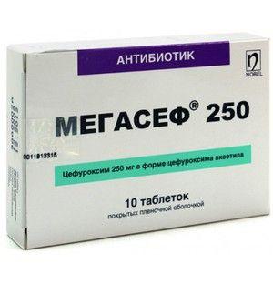 Dezavantaje în tratamentul antibioticelor