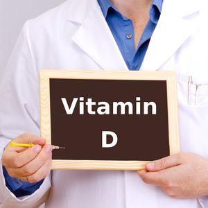 Surse de vitamina D