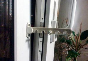 De ce trebuie să instalați un limitator