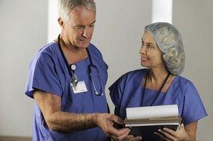 Tratamentul și intervenția chirurgicală pentru înlăturarea herniei