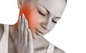 De ce există o durere de dinți