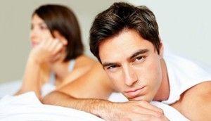 Orhita la bărbați - diagnosticarea bolii