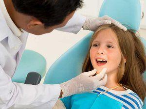 Descrierea patologiilor care sunt tratate și corectate de ortodontul copilului