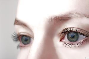Dacă tratamentul este greșit, poate apărea orbirea