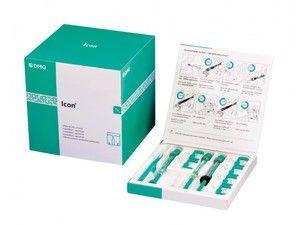 Tratamentul stomatologic cu ajutorul tehnologiei Icon