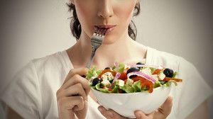 Tratamentul tulburărilor concomitente în osteochondroza cervicală și alimentația adecvată