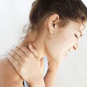 Tratamentul modern al osteocondrozei gâtului și a altor boli