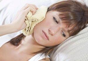 Otita simptomatica