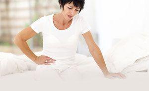 Cum să eliminați durerile abdominale