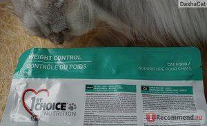 Producători de furaje pentru pisici