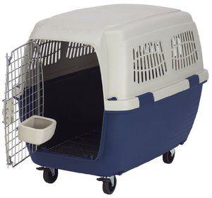 Genți de transport pentru pisici