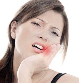 Boli ale dinților