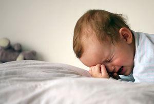 Cum să calmezi un copil