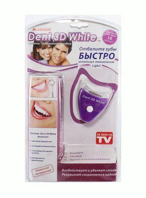 Agenți de albire pentru dinți