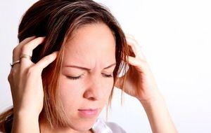 Cum să tratați osteochondroza cervicală