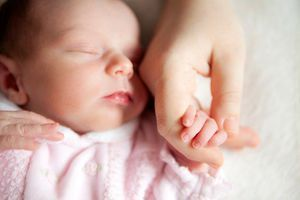 Cum de a calma un copil să doarmă